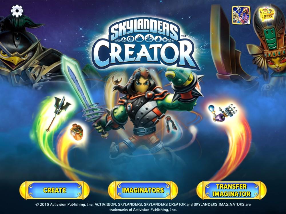 skylanderscreator-1