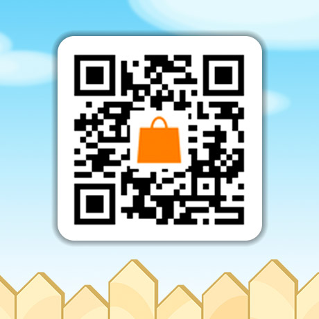 460x460_animalcrossingnewleaf_welcomeamiibo_qrcode