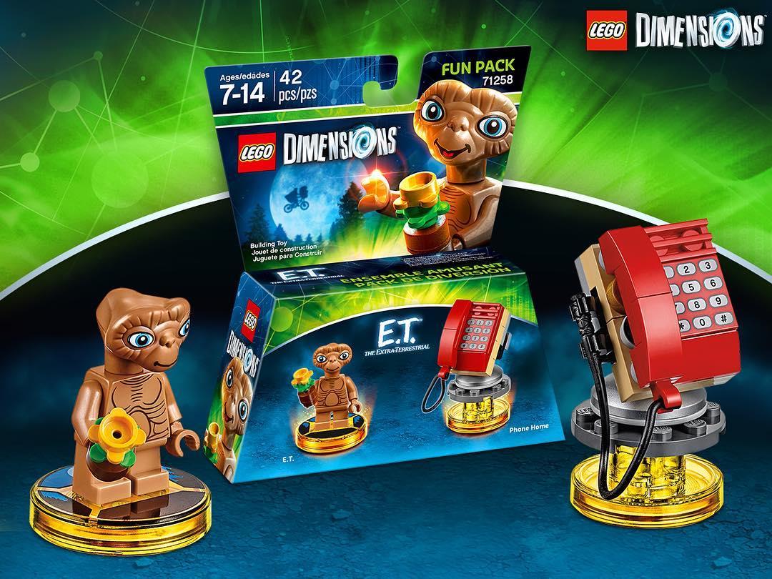 71258-et-fun-pack-lego-dimensions