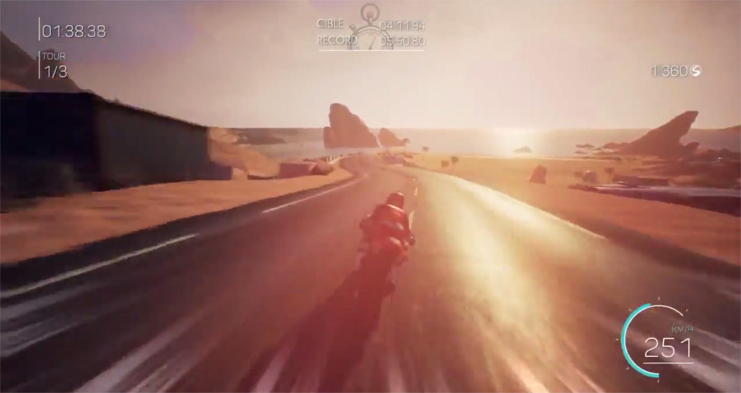 moto-racer-4-decouverte-8-youtube-g-google-chrome