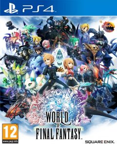 world_of_final_fantasy_ps4_cover