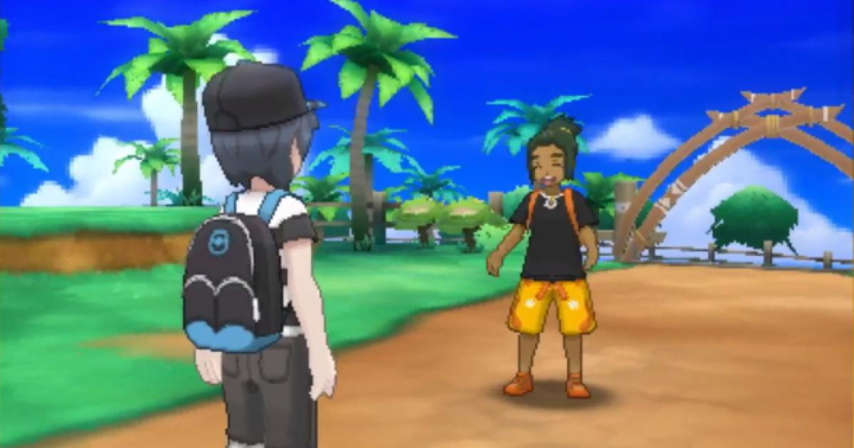 pokemon-soleil-lune-gameplay-rival