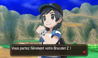 pokemon_soleil_lune_demo_bracelet_z