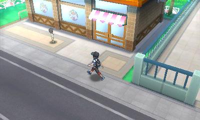 pokemon_soleil_lune_demo_ville
