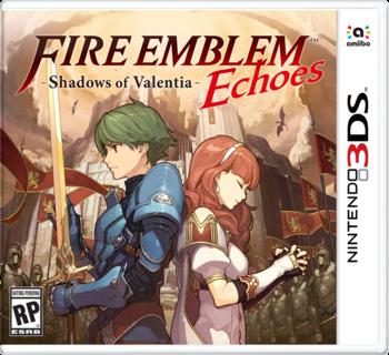 Fire_Emblem_Echoes.png