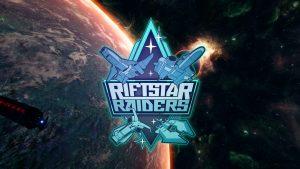 RiftStar Riders