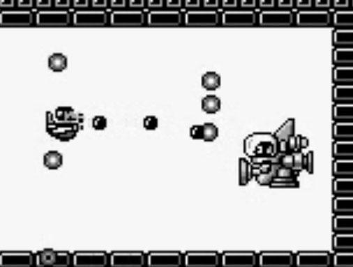 Votre tout premier Shmup? - Page 2 Tatanga-Super-Mario-Land