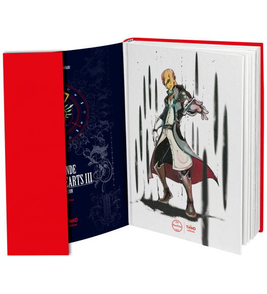 Third Editions Kingdom