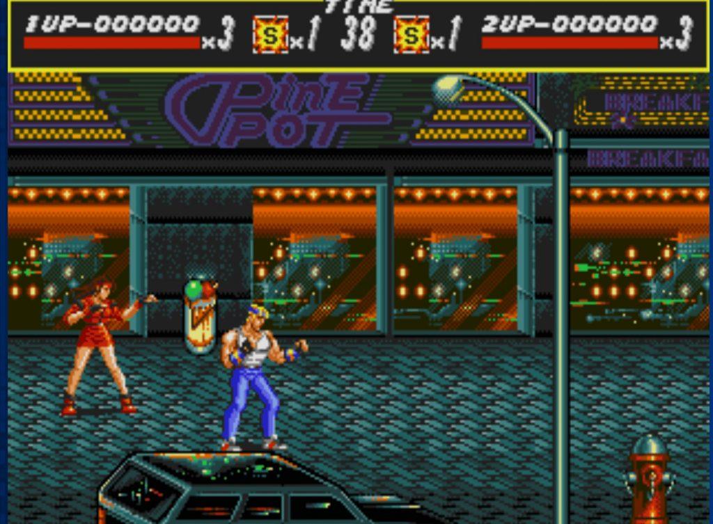 Préférez vous Streets of Rage 2 ou Final Fight 3 ? - Page 13 Screen-1-1024x753